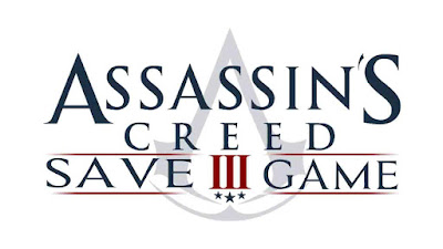 ac 3 save game pc